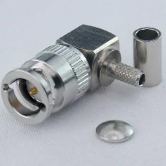 SMABL3100-9L100/W Image