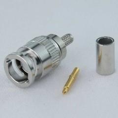 SMABL3100-L100/W Image