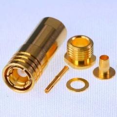 SMB3200-0316 Image