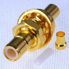 SMB8105-0178 Image