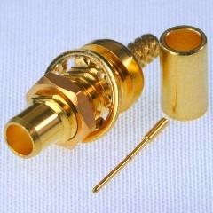 SMC8105-0179 Image