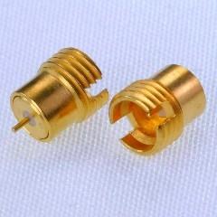 SMP3500S1-FD38 Image