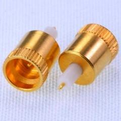 SMP350PL-SB38 Image