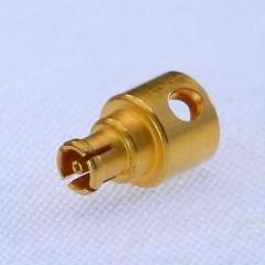 SMPM8300-9047 Image