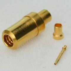 SSMB3100-0178 Image