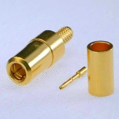 SSMB3100-0316 Image
