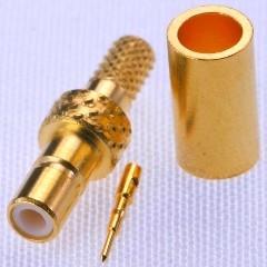 SSMB8100-L100 Image