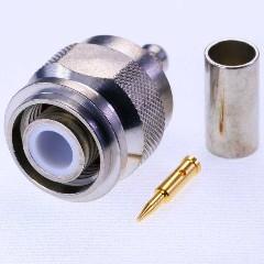 TNC3100-L200 Image