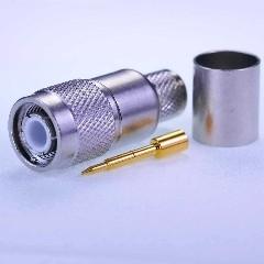 TNC3100-L400 Image