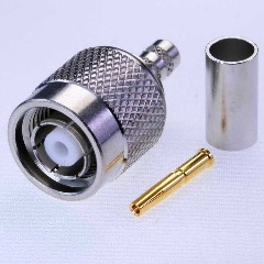 TNC6100-L200 Image