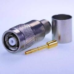 TNC6100-L400 Image