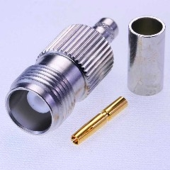 TNC8100-L200 Image