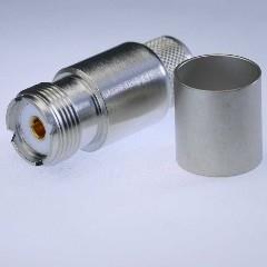 UHF81EZ-L600 Image