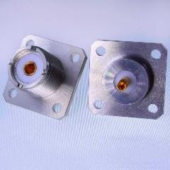 UHF864A-0000 Image