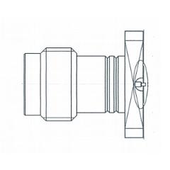 34F-JS5F-M Image