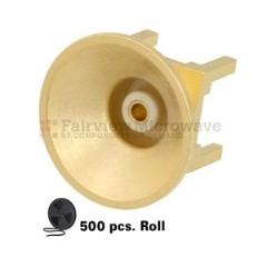 FMCN1030TR500 Image