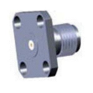 HPC1010-18 Image