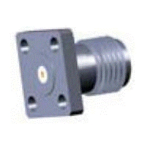 HPC1011-20 Image