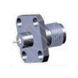HPC1410-01 Image