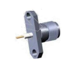HPC1440-02 Image
