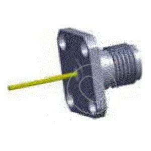 HPC1448-03 Image