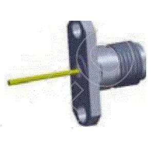 HPC1449-01 Image