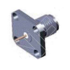 HPC1710-02 Image