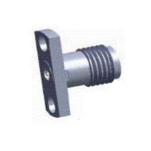 HPC3114-09 Image