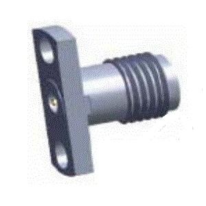 HPC3114-20 Image