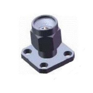 HPC3117-20 Image