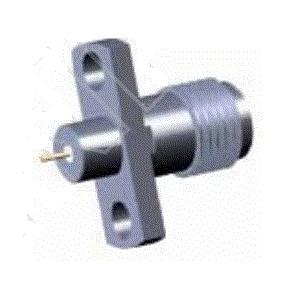 HPC3318-02 Image