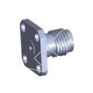 HPC4110-12 Image