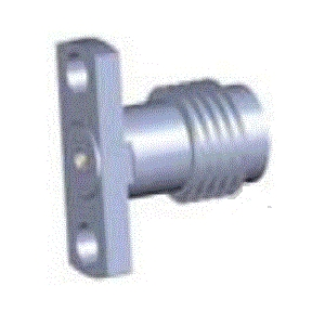 HPC4114-12 Image