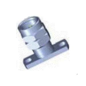 HPC4120-20 Image