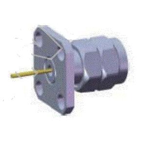 HPC4310-01 Image