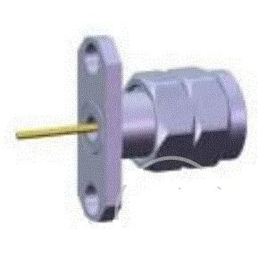 HPC4311-01 Image