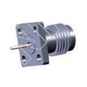 HPC4312-21 Image