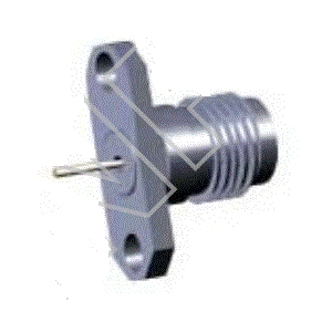HPC4313-11 Image