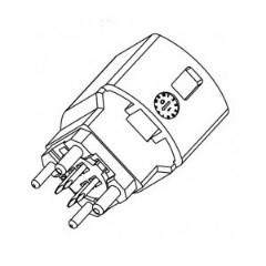 HSD-NASP-PCB-2A Image