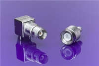 TNC RF Connectors Image