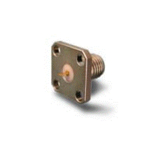 20-102C0-V Image
