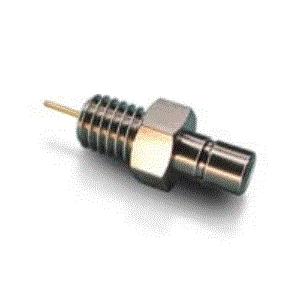 21-104AP-T Image