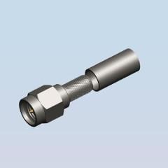 ANO 2111-2001 Image