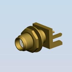 ANO 2112-4082 Image