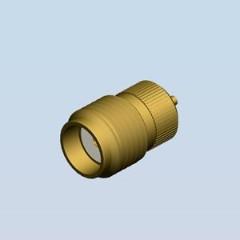 ANO 2112-5203 Image