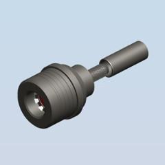 ANO 2611-2063 Image