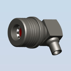 ANO 2621-2022 Image