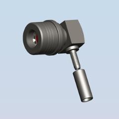 ANO 2621-2027 Image