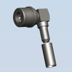 ANO 2621-2040 Image