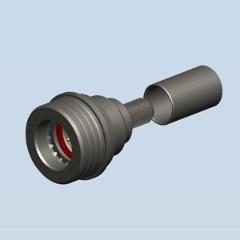 ANO 5311-2021 Image